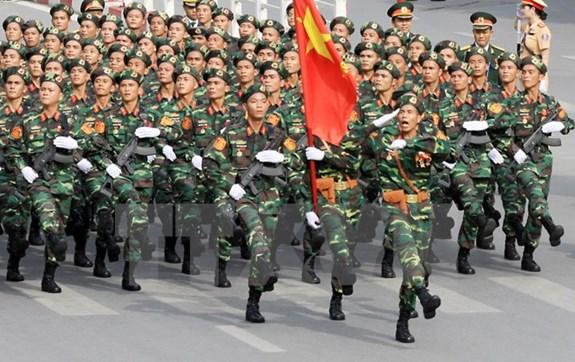 Không thể xuyên tạc bản chất chế độ dân chủ xã hội chủ nghĩa do Đảng Cộng sản Việt Nam lãnh đạo