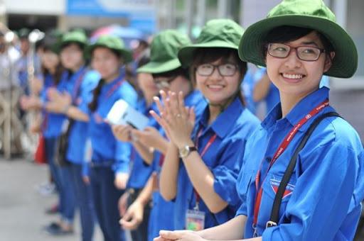 Đổi mới sự lãnh đạo của Ðảng đối với công tác thanh niên trong thời kỳ mới
